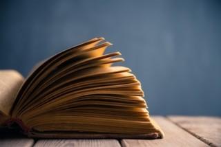 Mutlaka Okumanız Gereken Dopdolu İncelikte 10 Kitap