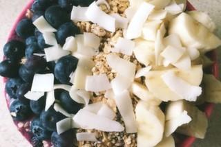 Herkesin Bahsettiği Sağlıklı Yiyecekleri Hangi Mekanlarda Bulabiliriz?
