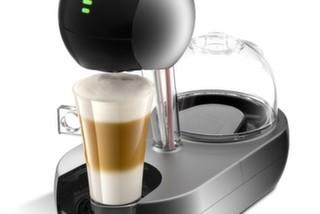 NESCAFÉ Dolce Gusto'dan Kahve Sanatına Dokunuş!
