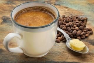 Kahve Anlayışınızı Değiştirecek Lezzet; Tereyağlı Kahve