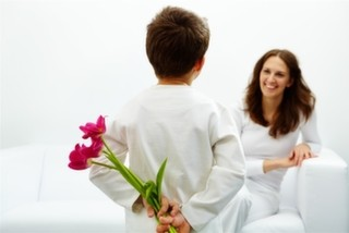 Anneler Günü Etkinlikleri