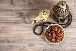 Anadolu Yakası İftar Mekanları Ramazan 2016