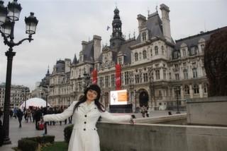 İstanbul Kazan Ben Kepçe İle Keyifli Röportaj