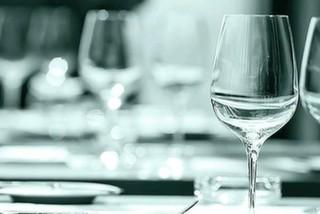 Restoran Haftası'ndan Ustalara Saygı Menüleri