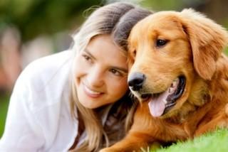 Evcil Hayvanı Olan İnsanların 10 Belirgin Özelliği