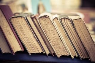 İstanbul'un En Önemli Kütüphaneleri