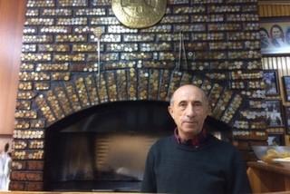 Anadolu Yakası'nın Efsanesi: Köfteci Şükrü