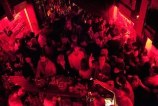 İstanbul'da Eğlencenin Nabzını Kışın da Tutabileceğiniz En İyi 20 Gece Kulübü