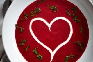 Geleneksel 14 Şubat Sevgililer Günü Mekan Programları Başlasın!