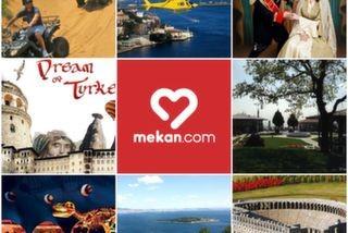 Mekan.com'dan Bayramınızı Renklendirecek 10 İstanbul Önerisi
