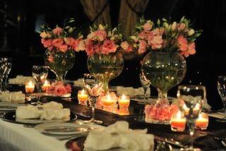 Sonbahar Düğünleri İçin Alternatif Mekanlar