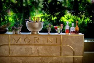 Yeni Yaş Hediyesini Bizlerle Paylaşan Mekan: Morini Terrace İstanbul