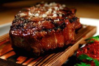 İstanbul'daki En İyi Steakhouse Restoranları