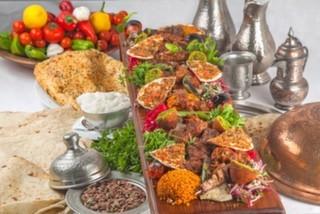 Osmanlı - Türk Mutfağının En İyi 10 Adresi