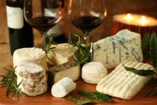 En İyi Peynir Tabağı Adresleri