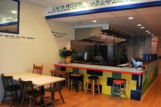 İki Yıldır Çöp Atmayan Restoran: Sandwich Me In