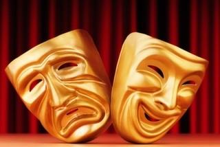 Sezonun Göze Çarpan Tiyatro Oyunları