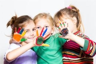 Çocuklar İçin Birbirinden Eğlenceli 2016 Sömestr Etkinlikleri