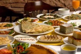İstanbul'da Çerkes Yemekleri Yiyebileceğiniz Mekanlar