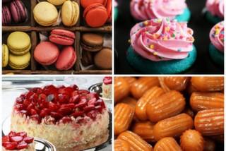 Şeker Bayramı İçin Alternatif Tatlılar