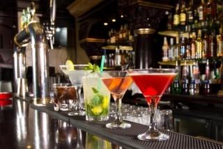 İstanbul'un En İyi 10 Bar ve Pub'ı