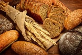 Ekşi Mayalı Ekmek Yapan Mekanlar