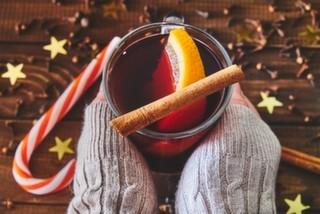İstanbul'da Sıcak Şarap İçebileceğiniz Mekanlar