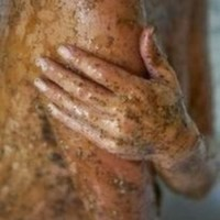 2 saat, hamam, sauna, buhar banyosu, kahve peelingi, vitamin bar