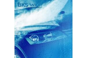 Maltepe Bks Wax'tan Ozonlu Sterilizasyon, 4 Koltuk ve İç Dış Yıkama