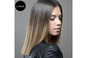 Beşiktaş Massa Hair Styler'dan Saç Bakım Paketleri