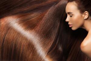 Salon CK'dan Güzelliğinize Güzellik Katacak Saç Bakım Paketleri