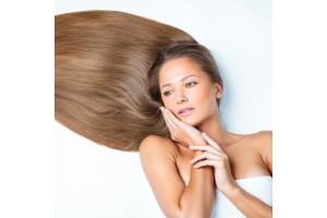 Şişli Fashion Coiffeur'den Saç Boya, Kesim, Bakım ve Kaynak Paketleri