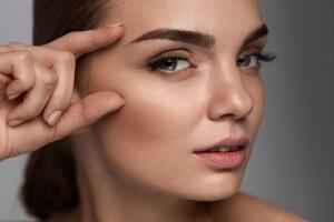 SaloonS Güzellik & Solaryum'dan Çeşit Çeşit Güzellik Paketleri