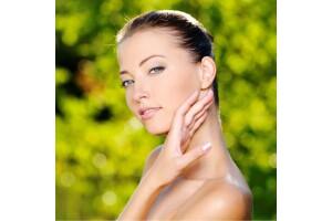 Beauty Marina Estetik'ten Somon DNA İle 14 Aşamalı Medikal Bakım Uygul