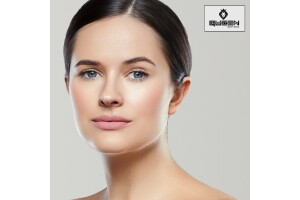 Nurşah Tokgöz Beauty Center'da Cilt Bakımı Hediyeli Microblading