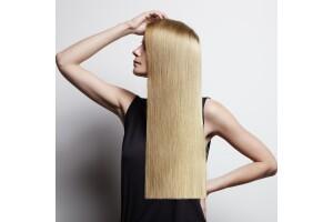 SaloonS Güzellik & Solaryum'dan Saç Bakım Paketleri