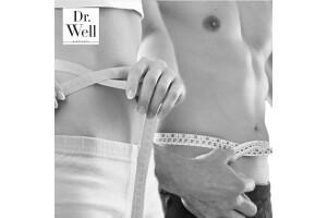 Dr Well Estetik'ten Magicprobe Ultrasound Heykeltıraş Uygulaması