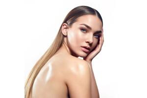 Kübra Durmuş Beauty Center'da Derinlemesine Cilt Bakımı