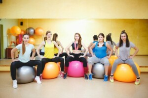 Dukkha Pilates & Yoga Studyo