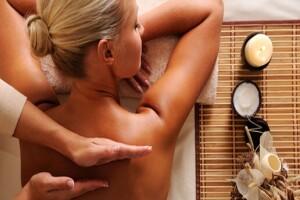 Dukkha Pilates & Yoga Studyo Thai Masajı veya Relax Masajı