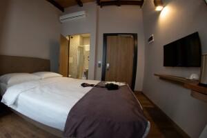 Jurnal Hotel Asmalımescit Çift Kişilik Konaklama Seçenekleri
