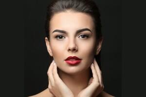 Loca Güzellik'ten Kirpik Lifting, Microblanding, Gelin Makyajı Paketi
