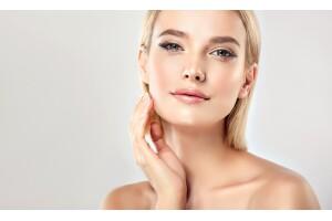 Mirabella Güzellik'ten Hydrafacial veya Temel Cilt Bakımı