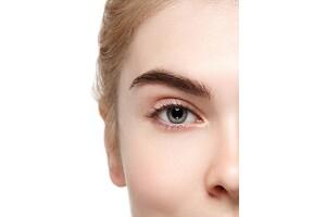 Cansu Güzellik - Nebile Bişgin'den Mezo-Eyebrow (Kaş Vitamini)