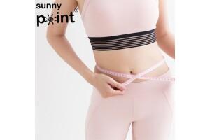 Sunny Point Beauty'in 2 Şubesinde Geçerli İncelme Paketi