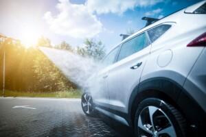 Uğurlu Oto Kuaför'de Aracınızı Yenileyecek Araç Bakıp Paketleri