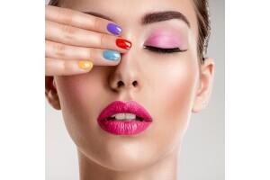 Fashion Coiffeur'den Güzellik ve Bakım Paketleri