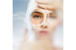 Estemagic'ten Microblading, Eyeliner veya Dipliner Uygulaması
